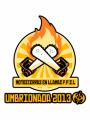 Motosierras en Llamas F.P.S.L. (Umbrionada 2013)