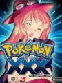 Pokemón: Hentai World