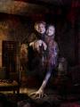 Silent Hill - Olvido