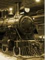 El Orient Express