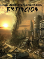 The Ultime Generation: EXTINCION