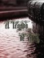 HLdCn: El Legado de Caín