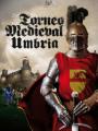 Torneo Medieval Umbria
