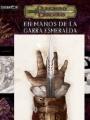 En manos de la garra esmeralda 2