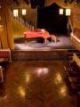 El Bar Luna Pulchra - HLCN
