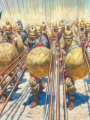 [ELdG] Por el rey y la patria