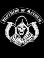 Brothers of Mayhem