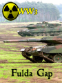 WW3 - Fulda Gap [JJVV]