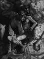 Elíseo, las Guerras de los Antiguos