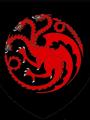El camino del Dragón