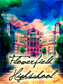 Flowerfield High School (+18)