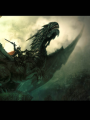 El resurgir del mito - Episodio I