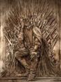 La locura del Rey