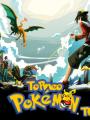 Torneo Pokémon - Tercera Edición