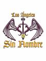 Los Ángeles sin Nombre (Umbrionada 2014)