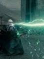 Torneo de Harry Potter y la Nueva Generación