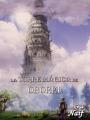 La torre mágica de Oborel [Hentai +18]