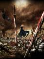 El Legado de Molok ( Hentai+18)