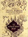 Hogwarts Adventures - En busca del tiempo perdido