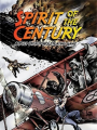Spirit of the century por hangout