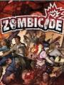 Zombicide (privada)