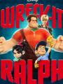 Wreck-It Ralph (HLdCN)