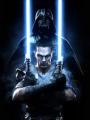 [HLdCN] El poder del Lado Oscuro de la Fuerza