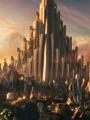 Halcones de Asgard