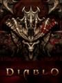 DIABLO - La sombra sobre Tristam