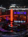 Encierro en los estudios de televisión [HLdCN]
