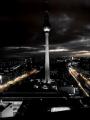 Berlín Nocturno
