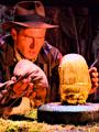 Indiana Jones y la Legión de la Muerte