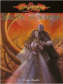 1. Dragonlance: Spectre of Sorrows