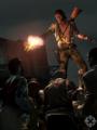 El bueno, el malo y el zombi(+18)