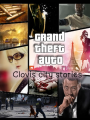 GTA Clovis City Stories