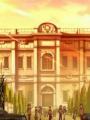 Seigaku School