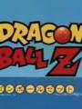 Las 7 esferas del dragon (+18)