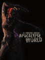 Apocalipsis World