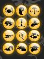 Zodiaco, el juego de un nuevo enemigo