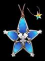 Kingdom Hearts by Tabe (En prueba)