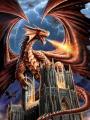 Nadie espera a la inquisición [D&D 3.5]