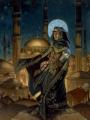 Constantinopla: El Sueño perdido.