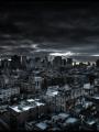 Noches Oscuras
