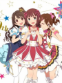 Idolm@ster: M@sters of the Dreams