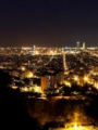 V20 -  Barcelona By Night