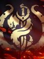 [ELdG] [League Of Legends] Un paseo por Aguas Estancadas