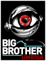 Big Brother Umbría
