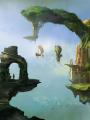 Ultimate Fantasy Online