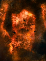 Ultimate Universe IV: Un Mundo por Cambiar