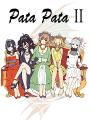 Pata Pata II